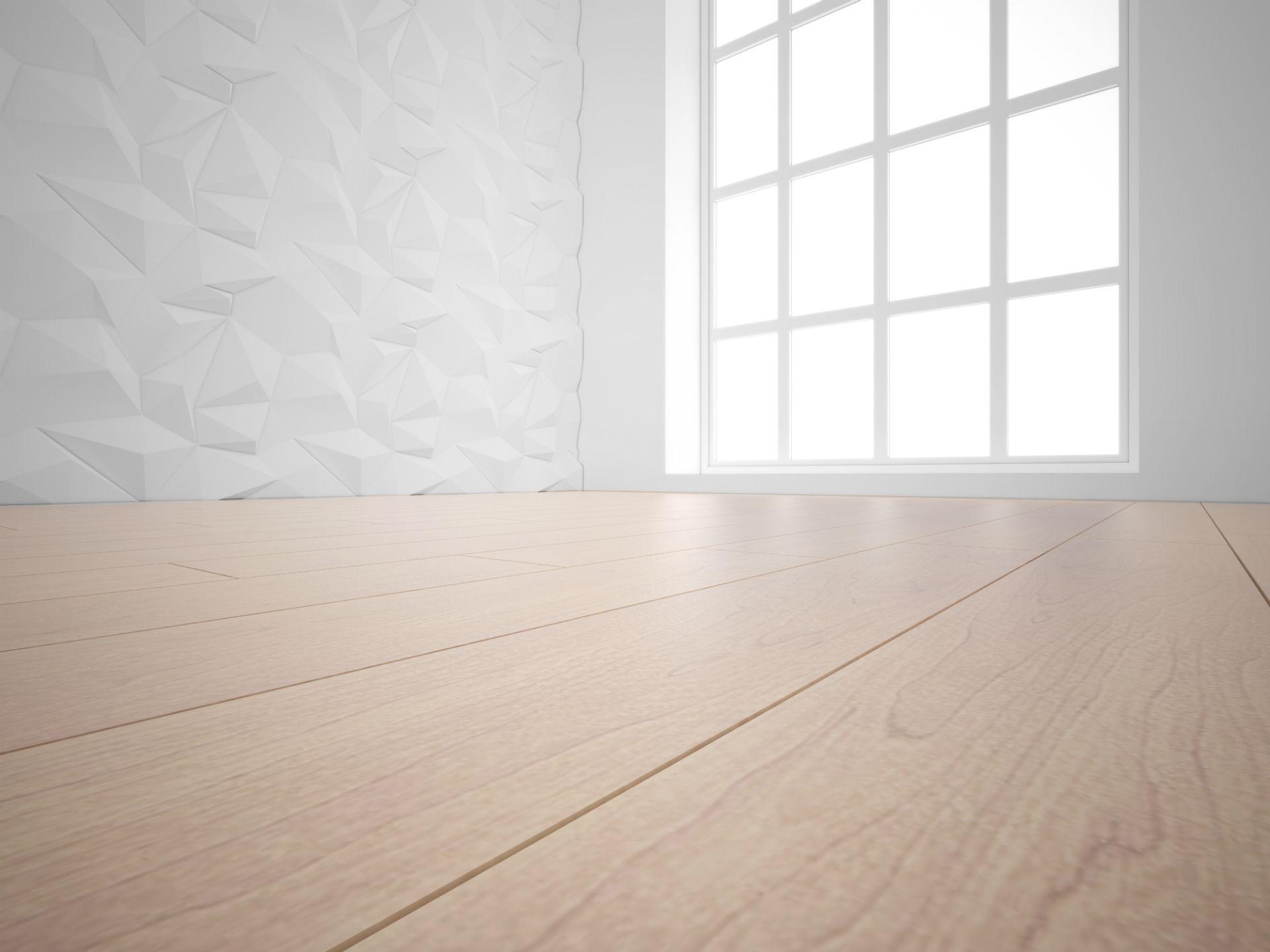 Kings Affordable Floors